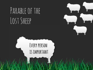 parable-of-the-lost-sheep