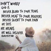 god-knows